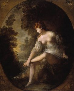 gainsborough_-_musidora