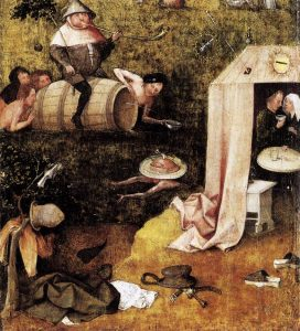hieronymus_bosch_-_allegory_of_gluttony_and_lust_-_wga02558