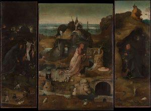 hieronymus_bosch_-_hermit_saints_triptych