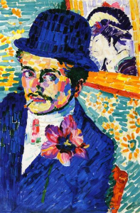 man-with-a-tulipalso-known-as-portrait-of-jean-metzinger