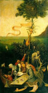 ship%20of%20fools%20hieronymus%20bosch