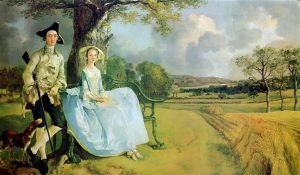 mr-and-mrs-andrews-1749-jpghalfhd