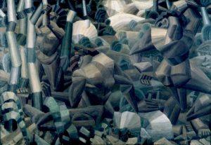 nus-dans-la-for-t-fernand-l-ger-47990-copyright-kroller-muller-museum