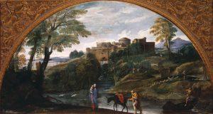 palazzo-doria-pamphilj-carracci-paesaggio-con-la-fuga-in-egitto-big