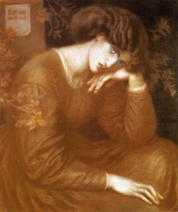 reverie-1868-jpghalfhd
