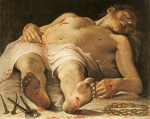 the-dead-christ-1585-jpglarge