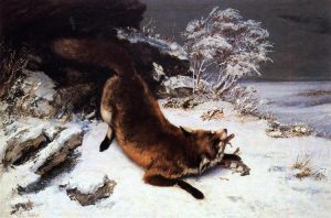 the-fox-in-the-snow-1860-jpglarge