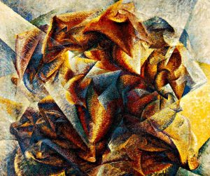 1074px-boccioni_-_dynamism_of_a_soccer_player