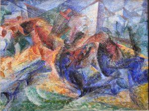 1131px-umberto_boccioni_cavallocavalierecaseggiato_1913-14_circa
