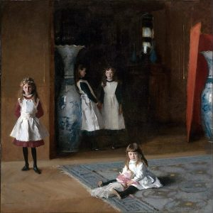 17-the_daughters_of_edward_darley_boit