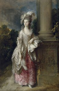 499px-thomas_gainsborough_-_the_honourable_mrs_graham_1757_-_1792_-_google_art_project