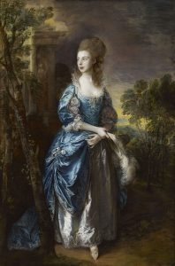 507px-the_hon-_frances_duncombe_-_gainsborough_c-_1777