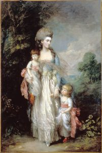 513px-gainsborough_thomas_-_mrs_elizabeth_moody_with_her_sons_samuel_and_thomas_-_google_art_project