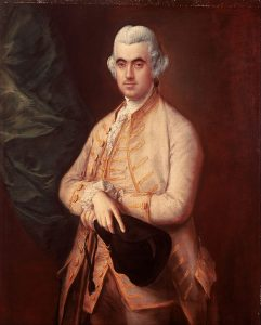 618px-thomas_gainsborough_-_sir_robert_clayton_-_google_art_project