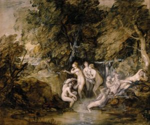 922px-thomas_gainsborough_-_diana_and_actaeon_-_google_art_project