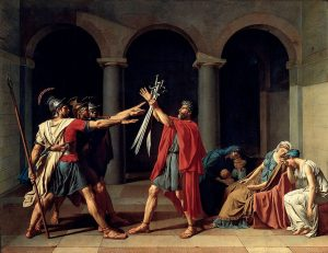 997px-jacques-louis_david_le_serment_des_horaces