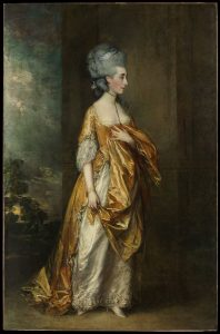gainsborough_-_grace_dalrymple_elliott