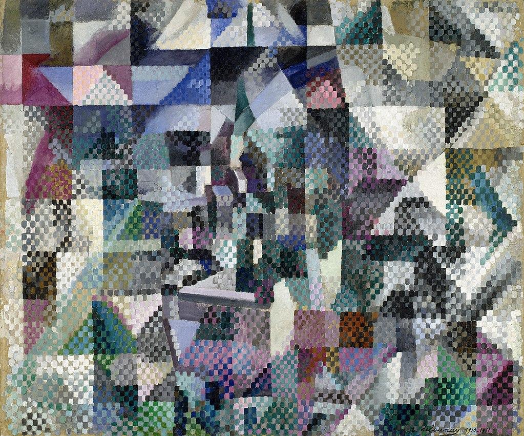都会の窓No.3