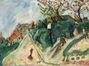 soutine_oeuvrewg_paysage_personnage_rf196387
