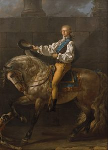 556px-jacques-louis_david_-_equestrian_portrait_of_stanislaw_kostka_potocki_-_google_art_project