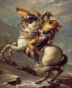 630px-david_-_napoleon_crossing_the_alps_-_malmaison2