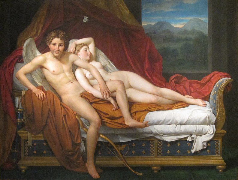 https://www.musey.net/wp-content/uploads/2018/08/793px-Jacques-Louis_David_-_Cupid_and_Psyche_-_WGA06099.jpg