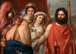 800px-jacques-louis_david_-_the_anger_of_achilles_-_google_art_project