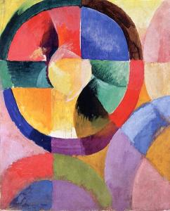 circular-forms-sun-no-1-1912-13