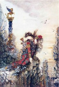 gustave_moreau_-_sappho_on_the_rocks