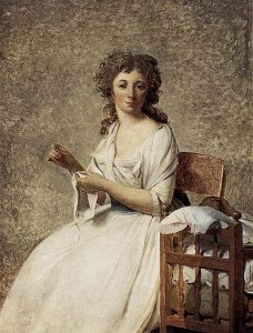 456px-jacques-louis_david_portrait_of_madame_adelaide_pastoret
