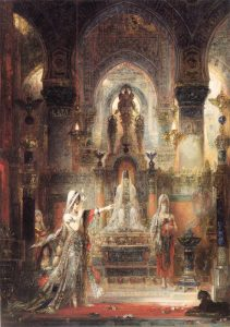 salom-dancing-before-herod-1876-jpghalfhd