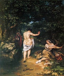 505px-gustave_courbet_-_the_bathers_-_wga05500