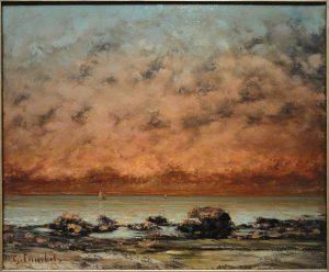 727px-the_black_rocks_at_trouville_by_gustave_courbet_1865-1866_oil_on_canvas_-_national_gallery_of_art_washington_-_dsc00130