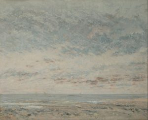 739px-gustave_courbet_-_low_tide_at_trouville_-_google_art_project