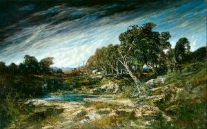 800px-gustave_courbet_-_the_gust_of_wind_-_google_art_project