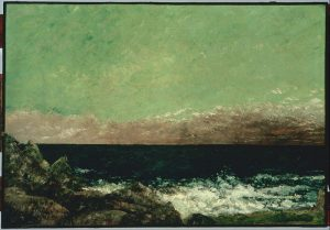 800px-gustave_courbet_-_the_mediterranean_-_google_art_project