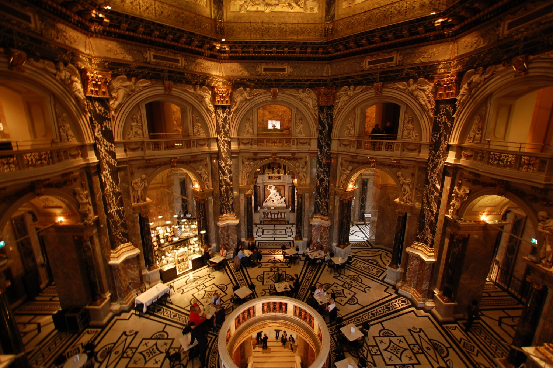 kunsthistorisches_museum_interior