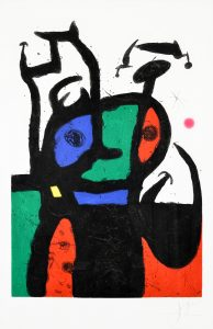 joan-miro-etching-barcelona-1972-1973-for-sale-1