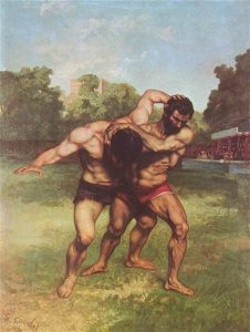 the-wrestlers-1853-jpglarge