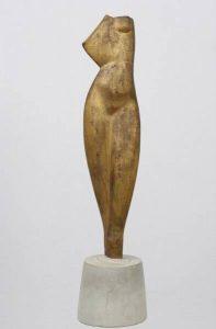 torso-alexander-archipenko-39598-copyright-kroller-muller-museum