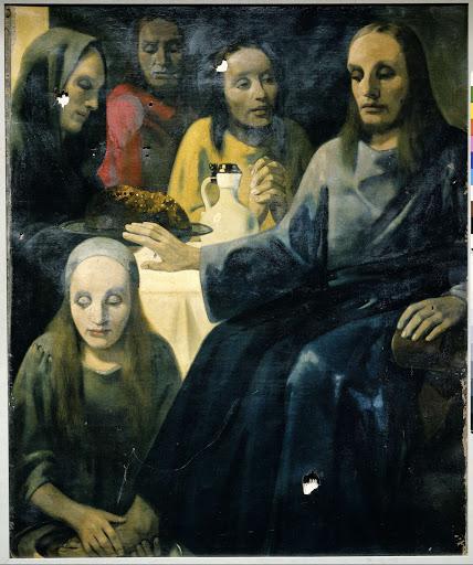ハン・ファン・メーヘレンの画像 p1_5
