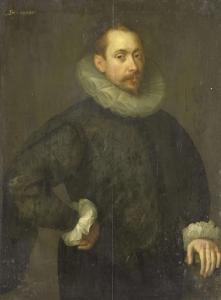 ジャン・ホメノイス