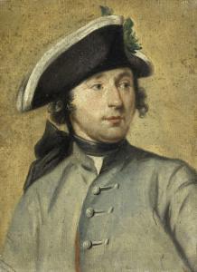 ルドルフ・バックホイセン2世