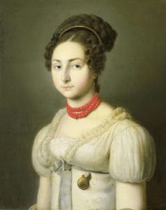 ビヴァーウィック市長、スタンプヒウス卿の妻、ヤコバ・ヴァン・ヴェッセムの肖像