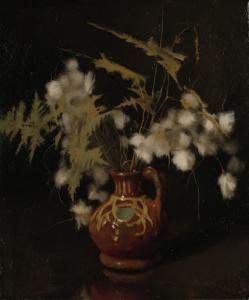 アンドレア・マンテーニャの画像 p1_30