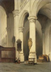 ミケランジェロ・ブオナローティの画像 p1_25