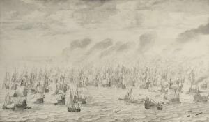 テルハイデの戦い