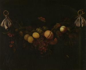 果物の祭典