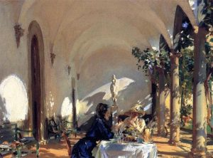37-breakfast_in_the_loggia