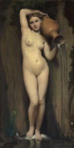 384px-jean_auguste_dominique_ingres_-_the_spring_-_google_art_project_2
